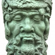 12-Mask-of-the-Nore-Bronze