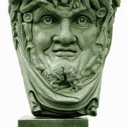17-Mask-of-the-Lagan-b