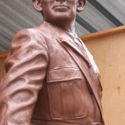 4a-Sean-MacEoin-in-clay-Longford-2013