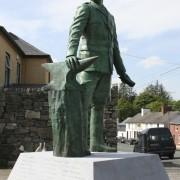 4b-Sean-MacEoin-Bronzelimestone