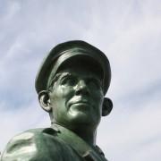 4d-Sean-MacEoin-Bronze-detail