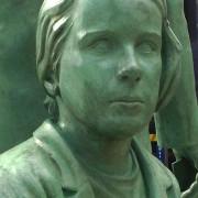 emigrant-memorial-3