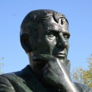 6c-Hartnett-Monument-Bronze-detail