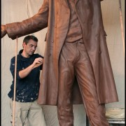 8a-Lalor-Monument-in-clay-Portlaoise-2008