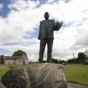 10a-Michael-Davitt-Monument-Mayo-2002