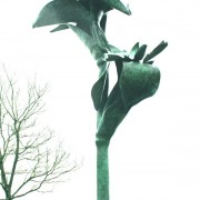 13d-Bronze-detail