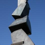 16c-Bellpeal-Bronze-detail