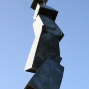 16d-Bellpeal-Bronze-detail