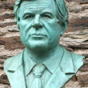 ted-kennedy-2