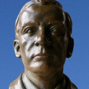 13b-Padraig-Pearse-Bronze