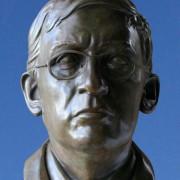 15b-Joseph-Plunkett-Bronze