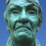 16b-Francis-Stuart-Bronze