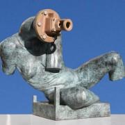8b-Deino-Bronze