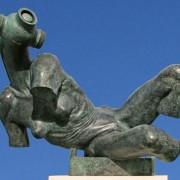 9b-Pemphredo-Bronze