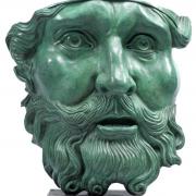 2-The-Boru-Mask-Bronze