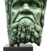 6-Mask-of-the-Barrow-Bronze