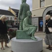 emigrant-memorial-main