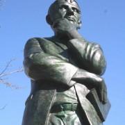 6b-Hartnett-Monument-Bronzelimestone