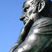 6d-Hartnett-Monument-Bronze-detail