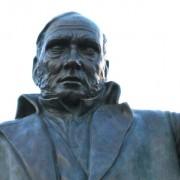 8d-Lalor-Monument-Bronze-detail