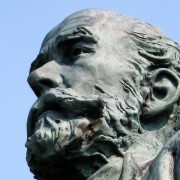 10d-Davitt-Monument-Bronze-detail