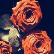 11d-Roses-Bronze-detail