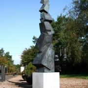 16b-Bellpeal-Bronzelimestone