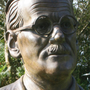 james-joyce-2