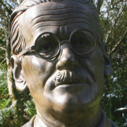 james-joyce-4